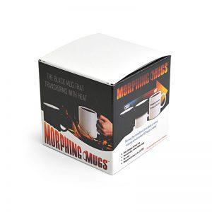 Custom Boxes Toronto