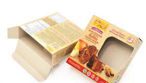 toronto packaging supplies