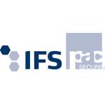IFS-150x150