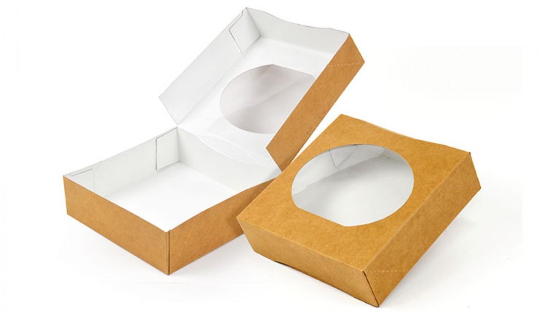 custom cake boxes box packaging toronto beneco
