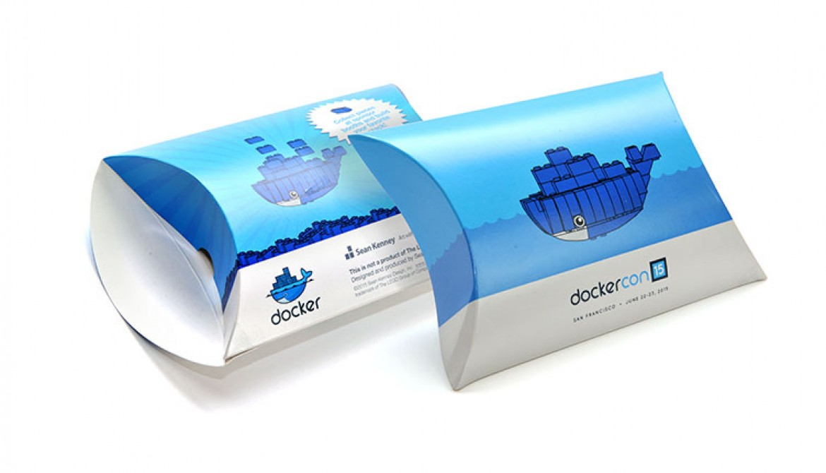 are to free container wrap boxes best pillow toll pillows the