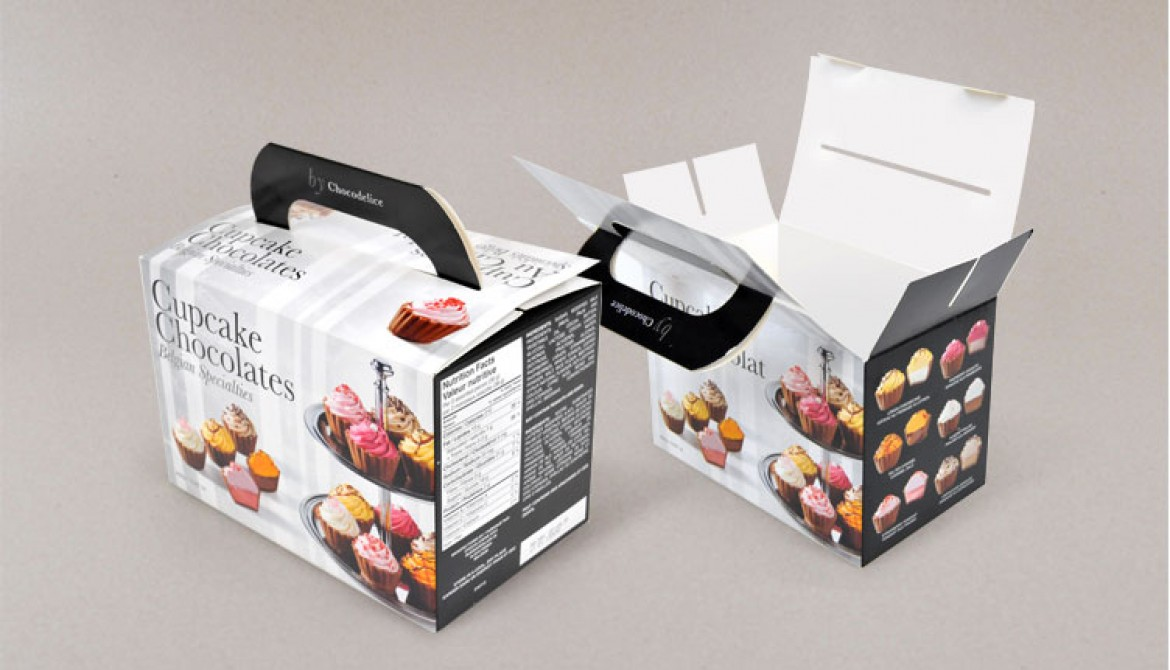 Cake Boxes Packaging & Cake Boxes Packaging - Custom Printed Boxes | Food Packaging ... Aboutintivar.Com